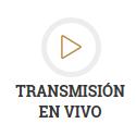 Transmisión en Vivo