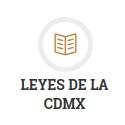 Leyes de la CDMX